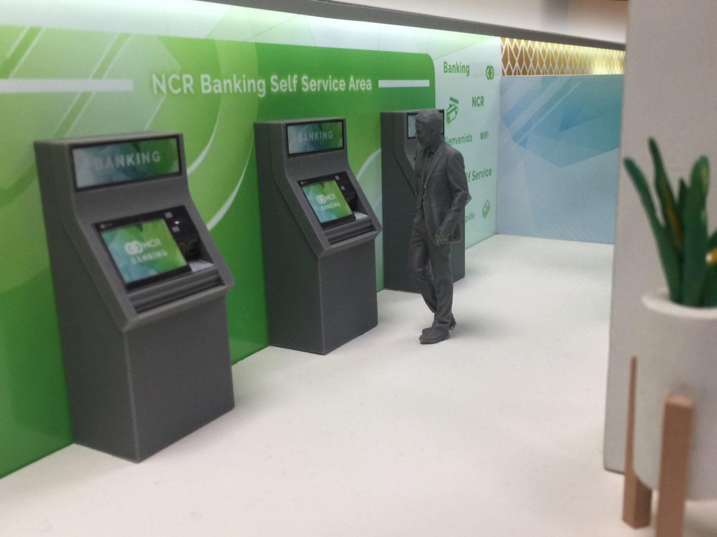 Images-NCR-Maqueta-slider-bank