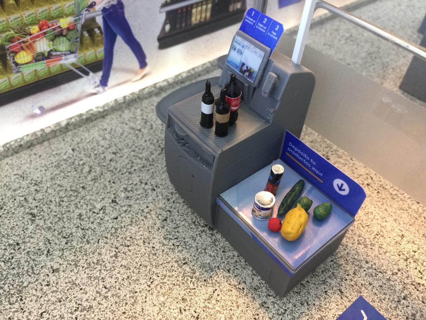 Maqueta-equipos-ncr-supermarket