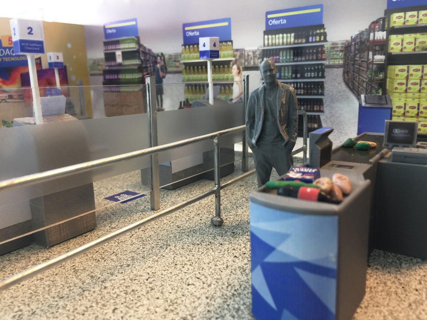 maqueta-supermercado-OMG-Agencia