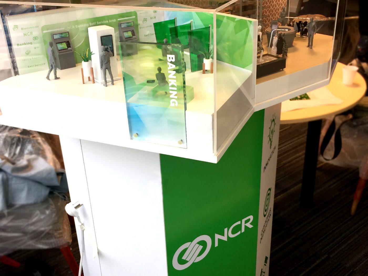 tapa2-acrilico-maqueta-NCR